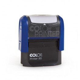 Colop Printer 20 SYYSHINTAAN
